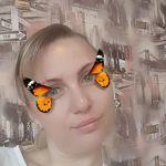 sunduknazarenko