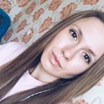 Юля Пуховская - Ярмарка Мастеров - ручная работа, handmade