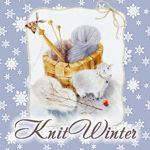 knitwinter
