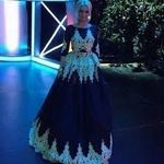 Miss_Leydi - Ярмарка Мастеров - ручная работа, handmade