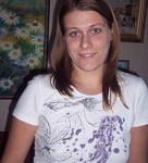 Катюша Орлова (oket) - Ярмарка Мастеров - ручная работа, handmade