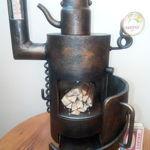Домашний декор - Ярмарка Мастеров - ручная работа, handmade
