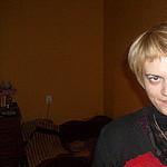 Елена Болдарь (Elena1711) - Ярмарка Мастеров - ручная работа, handmade