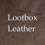 lootboxleather
