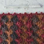 knitterstore