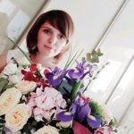 Татьяна Фетисова - Ярмарка Мастеров - ручная работа, handmade