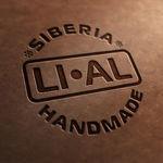 LIAL Leather - Ярмарка Мастеров - ручная работа, handmade