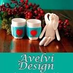 avelvi-design