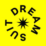 dreamsuit