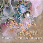 boutique-magic