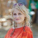 Елена Бородина и её коты и кошки - Ярмарка Мастеров - ручная работа, handmade