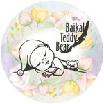 baikal-teddy
