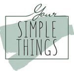yoursimplethings
