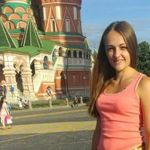 Anny Saigina - Ярмарка Мастеров - ручная работа, handmade