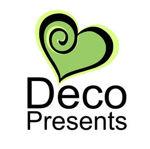 Deco Presents (decopresents) - Ярмарка Мастеров - ручная работа, handmade