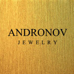 igor-andronov
