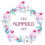 kupimold
