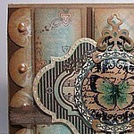 Скрап-Чердак - Ярмарка Мастеров - ручная работа, handmade