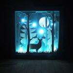 Sleepy.lights - Ярмарка Мастеров - ручная работа, handmade