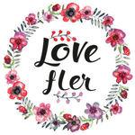 Lovefler - Ярмарка Мастеров - ручная работа, handmade