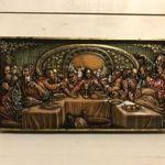 Резные изделия из дерева - Ярмарка Мастеров - ручная работа, handmade