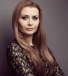 Ирина Куликова - Ярмарка Мастеров - ручная работа, handmade