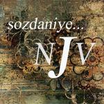 -NJV- - Ярмарка Мастеров - ручная работа, handmade
