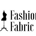 fashion-fabric