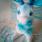 Sweetsweetie - Livemaster - handmade