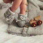 knittedmood