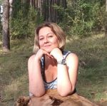 Ева Колганова - Ярмарка Мастеров - ручная работа, handmade