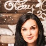 Angelina Skvortsova - Livemaster - handmade