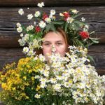 sunnygrass