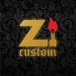 zippo-nncustom