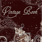 vintagebook