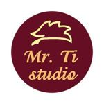 Mr.Ti studio - Ярмарка Мастеров - ручная работа, handmade