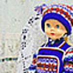 Ol_Lissa (нескучное вязание) - Ярмарка Мастеров - ручная работа, handmade