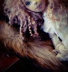 Салмина Марина  (Dolls-by-Marino) - Ярмарка Мастеров - ручная работа, handmade