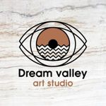 dream-valley