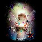 fairyshop1