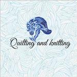quilt-knit-shop
