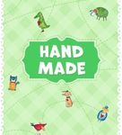Hand made Уютный декор для дома - Ярмарка Мастеров - ручная работа, handmade