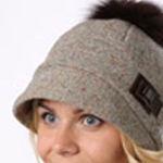 etel-hats