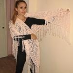 Алёна @ (aleenyshka) - Ярмарка Мастеров - ручная работа, handmade