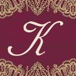 knittedclassics