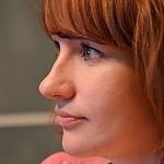 Света (ezhkova) - Ярмарка Мастеров - ручная работа, handmade