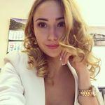 Svetlana Bordakova (svadbaforyou) - Ярмарка Мастеров - ручная работа, handmade