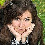 Ирина Кононенко (arishaK) - Ярмарка Мастеров - ручная работа, handmade