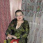 Александра Черных(Сетяева) (14041972v43d2v3) - Ярмарка Мастеров - ручная работа, handmade
