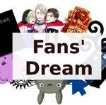 fansdream